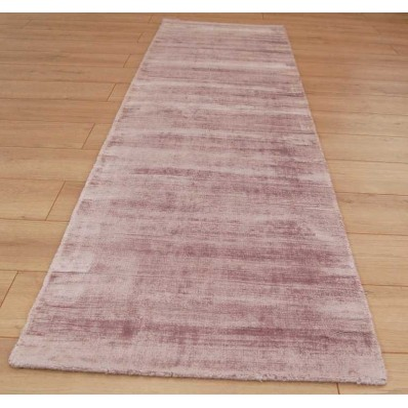 Tappeto moderno Blade Heather Passatoia Asiatic Carpets