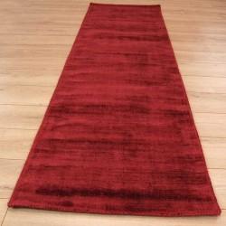 Tappeto moderno Blade Berry Passatoia Asiatic Carpets