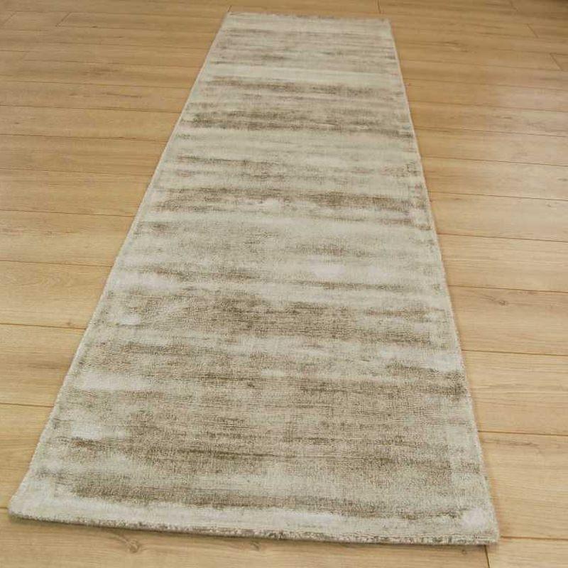 Tappeto moderno Blade Smoke Passatoia Asiatic Carpets