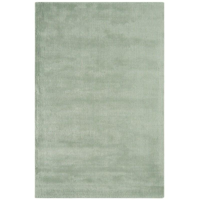 Tappeto moderno Aran Duck Egg Asiatic Carpets