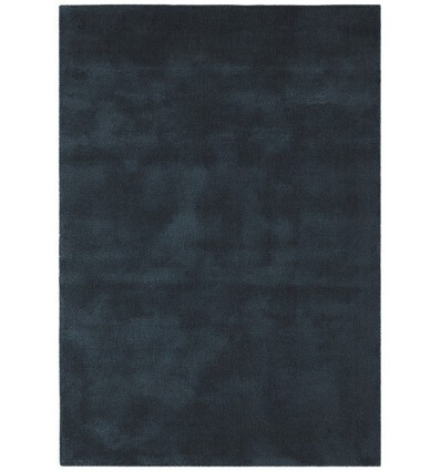 Tappeto moderno Aran Midnight Asiatic Carpets