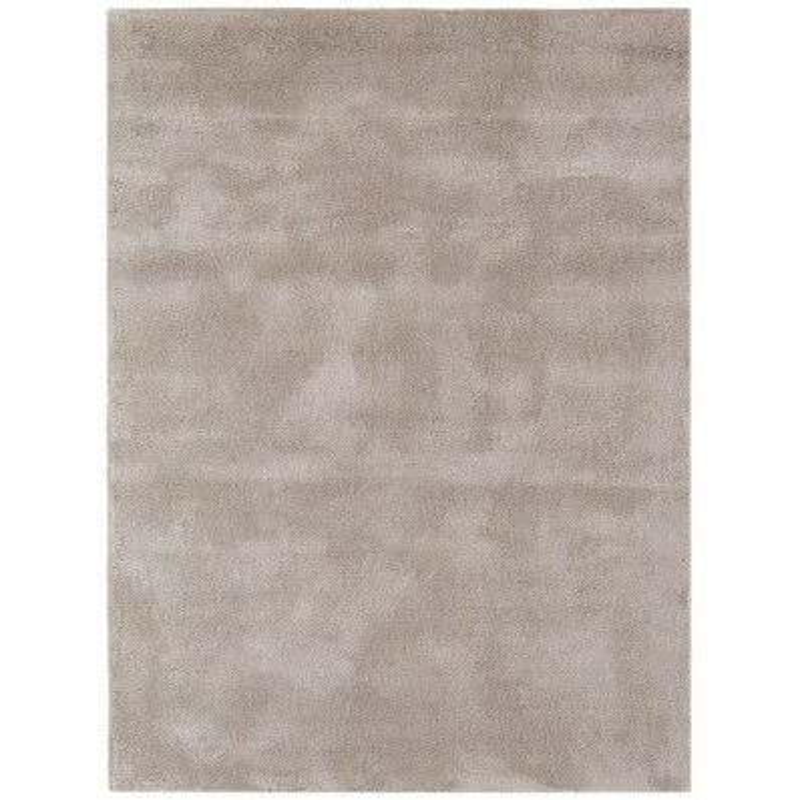 Tappeto moderno Aran Mocha Asiatic Carpets