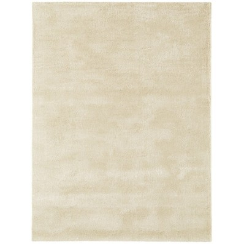 Tappeto moderno Aran Sand Asiatic Carpets