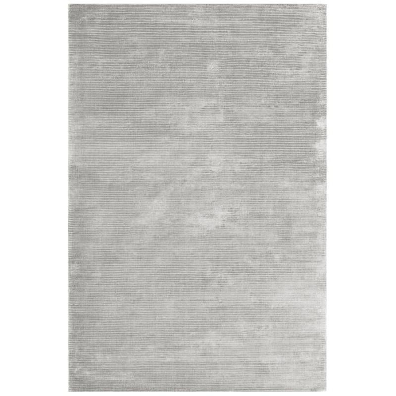 Tappeto moderno Bellagio Silver Asiatic Carpets