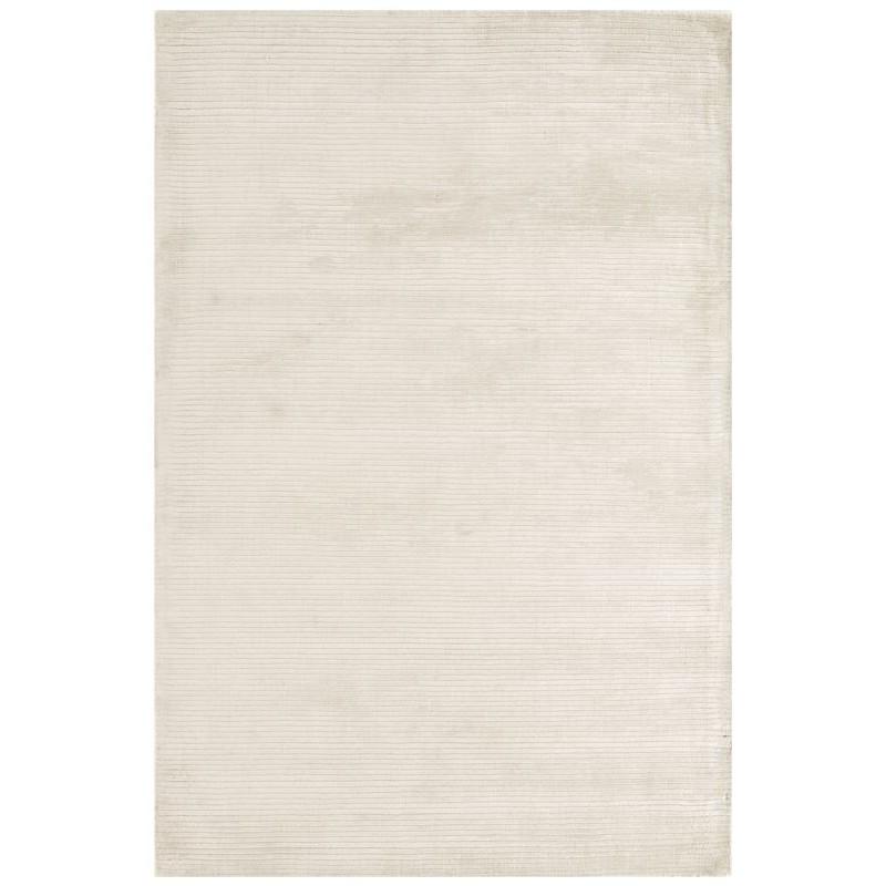 Tappeto moderno Bellagio White Asiatic Carpets