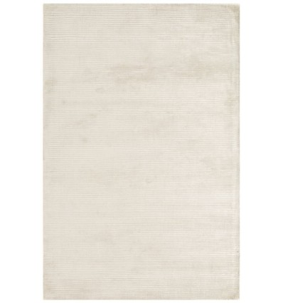 Tappeto moderno Bellagio White  Asiatic Carpets