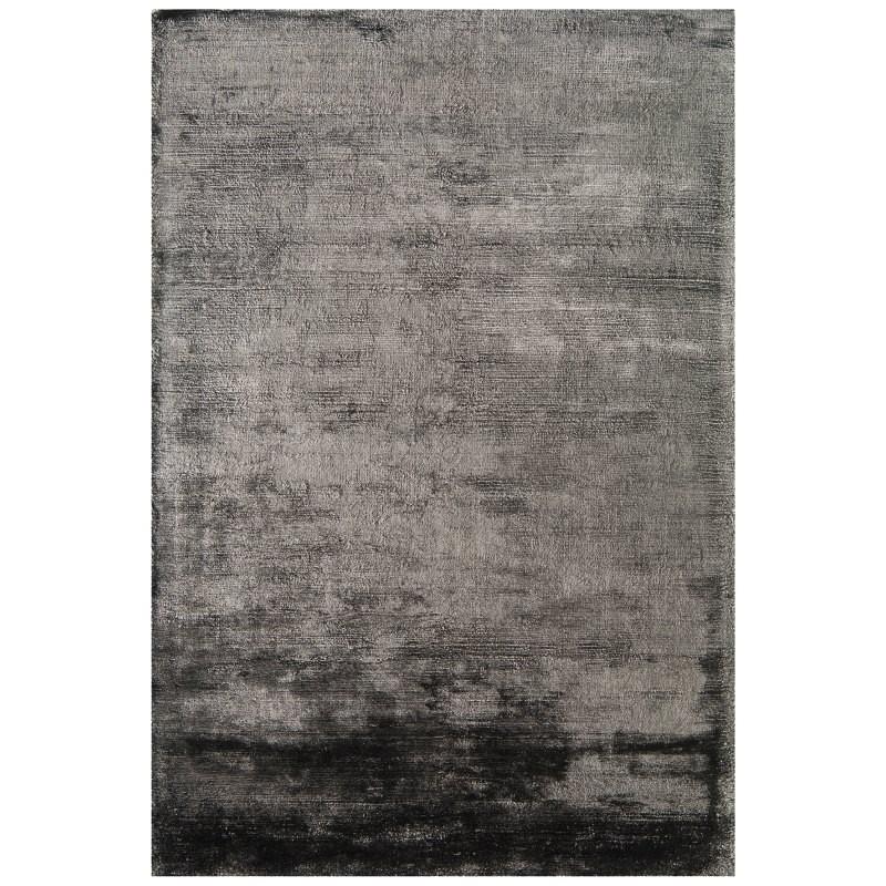 Tappeto moderno Dolce Graphite Asiatic Carpets