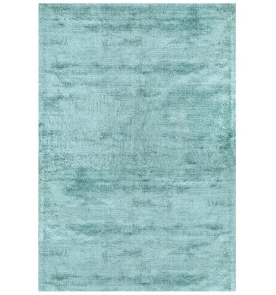 Tappeto moderno Dolce Ocean Asiatic Carpets