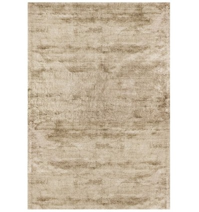 Tappeto moderno Dolce Sand Asiatic Carpets