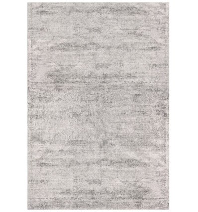Tappeto moderno Dolce Silver Asiatic Carpets