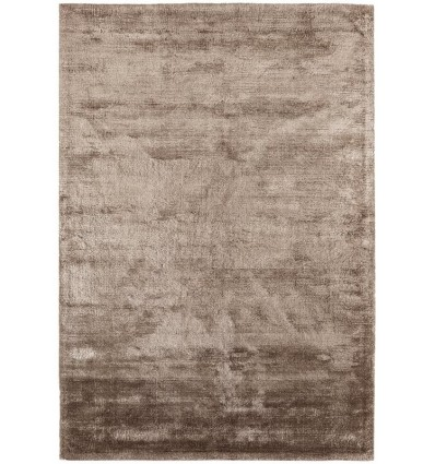 Tappeto moderno Dolce Taupe Asiatic Carpets