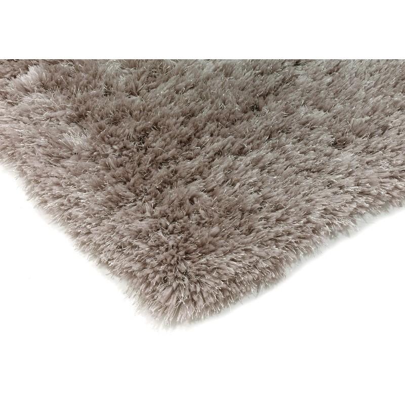 Tappeto moderno Eva Dusk Asiatic Carpets
