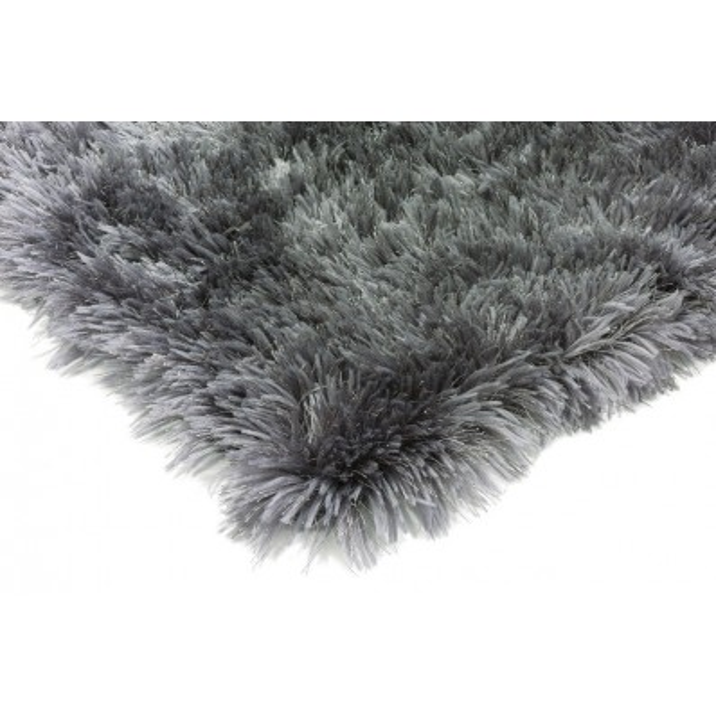 Tappeto moderno Eva Mist Asiatic Carpets