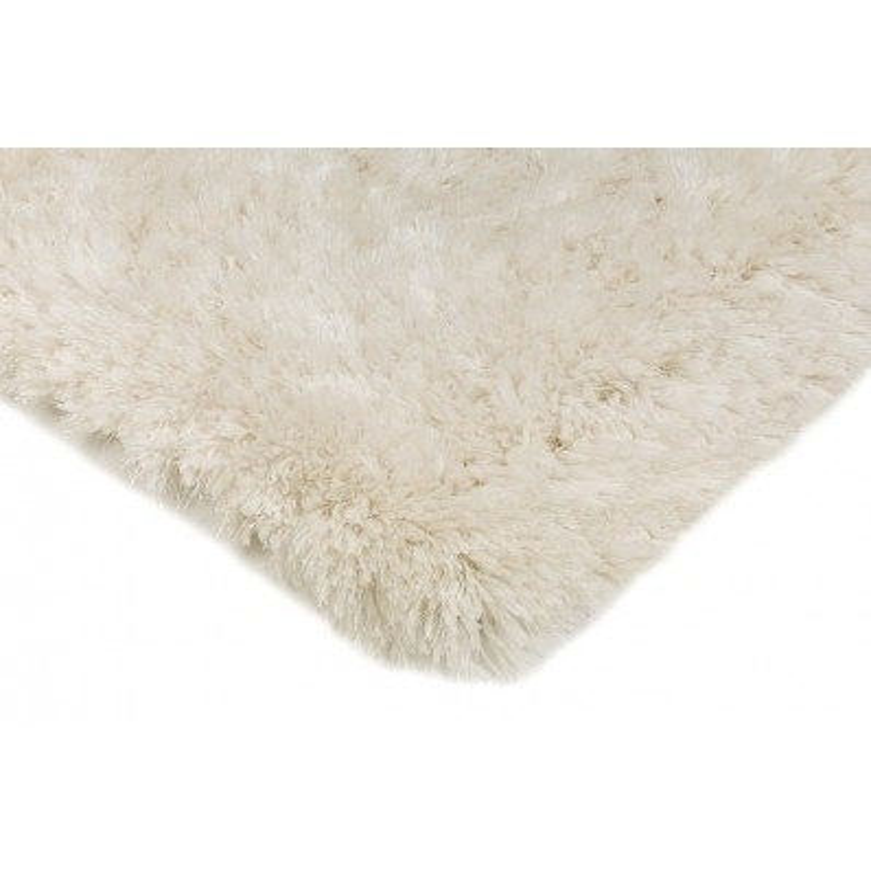 Tappeto moderno Eva Opal Asiatic Carpets