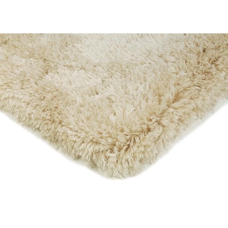 Tappeto moderno Eva Sand Asiatic Carpets