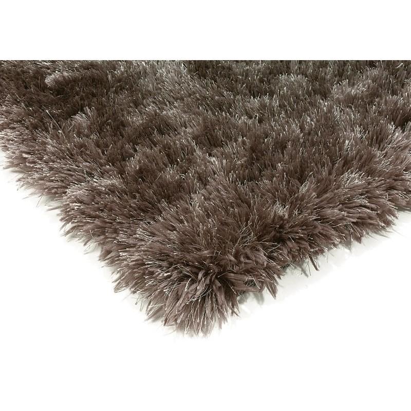 Tappeto moderno Eva Smoke Asiatic Carpets