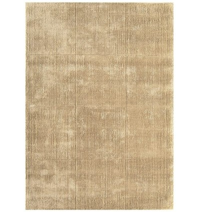 Tappeto moderno Grosvenor Gold Asiatic Carpets