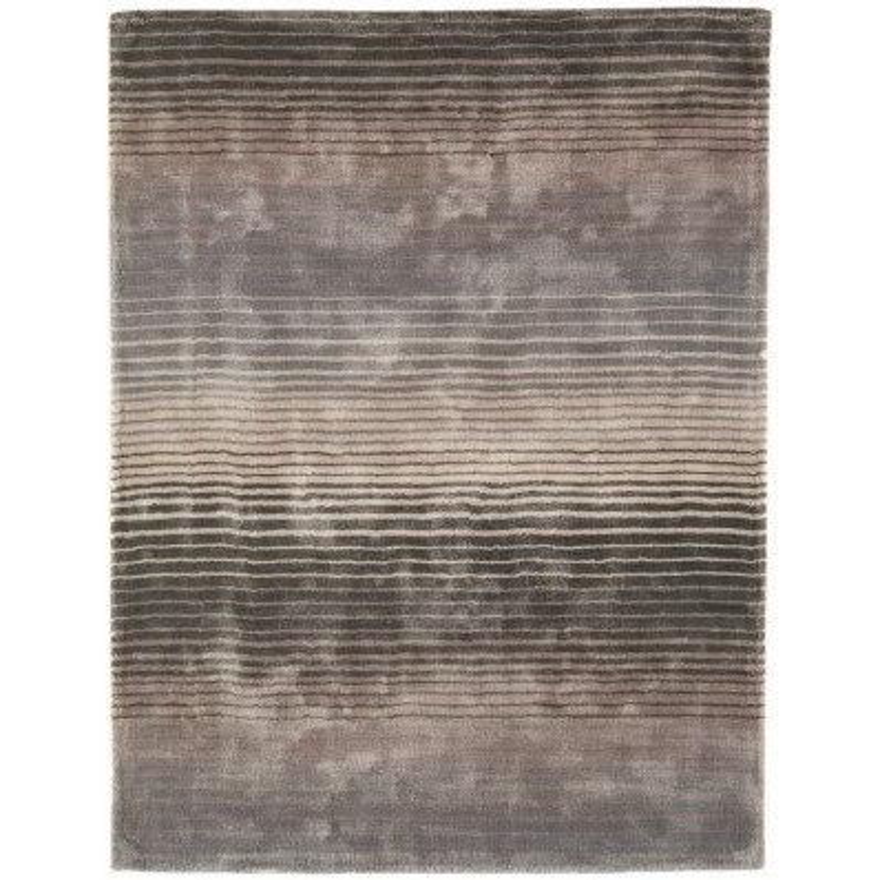Tappeto moderno Holborn Stripe Midas Asiatic Carpets