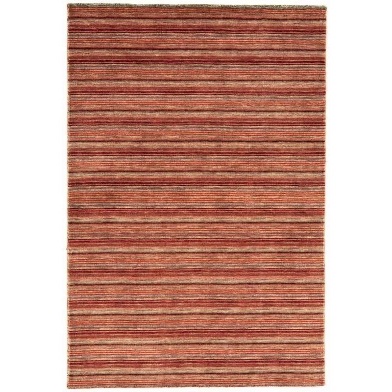 Tappeto moderno Joseph Sienna Asiatic Carpets