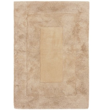 Tappeto moderno Karma Beige Asiatic Carpets