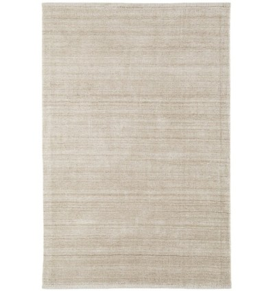 Tappeto moderno Linley Beige Asiatic Carpets