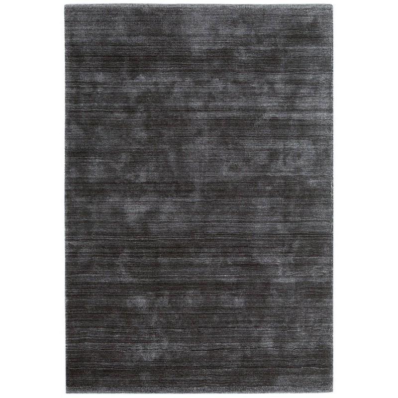Tappeto moderno Linley Slate Asiatic Carpets