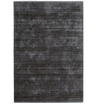 Tappeto moderno Linley Slate Asiatic Carpets