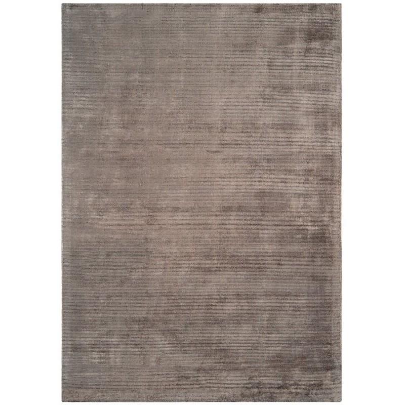 Tappeto moderno Reko Moleskin Asiatic Carpets