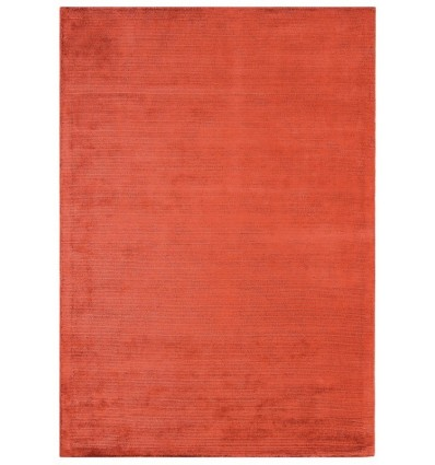Tappeto moderno Reko Red Asiatic Carpets