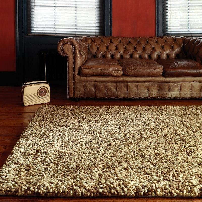Tappeto moderno Tashen Beige Asiatic Carpets