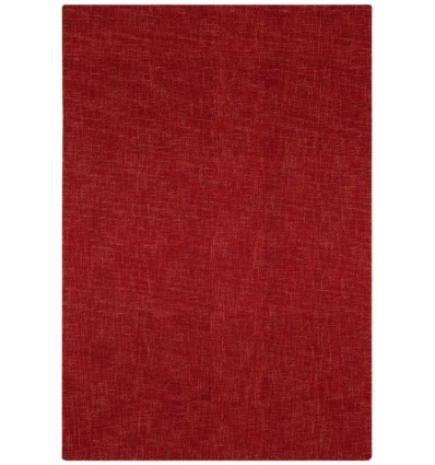 Tappeto moderno Tweed Berry Asiatic Carpets