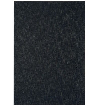 Tappeto moderno Tweed Charcoal Asiatic Carpets