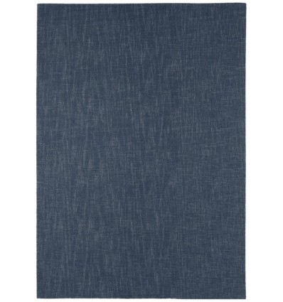Tappeto moderno Tweed Denim Asiatic Carpets