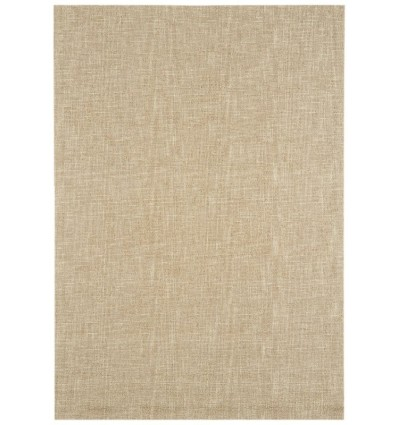 Tappeto moderno Tweed Sand Asiatic Carpets