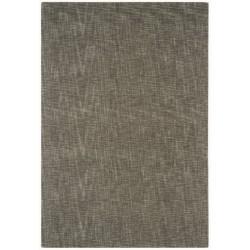Tappeto moderno Tweed Smoke Asiatic Carpets