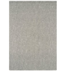 Tappeto moderno Tweed Stone Asiatic Carpets