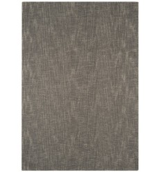 Tappeto moderno Tweed Taupe Asiatic Carpets