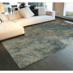 tappeto moderno tappeto deco sitap 103x