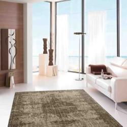 tappeto moderno tappeto deco sitap tortora 27y