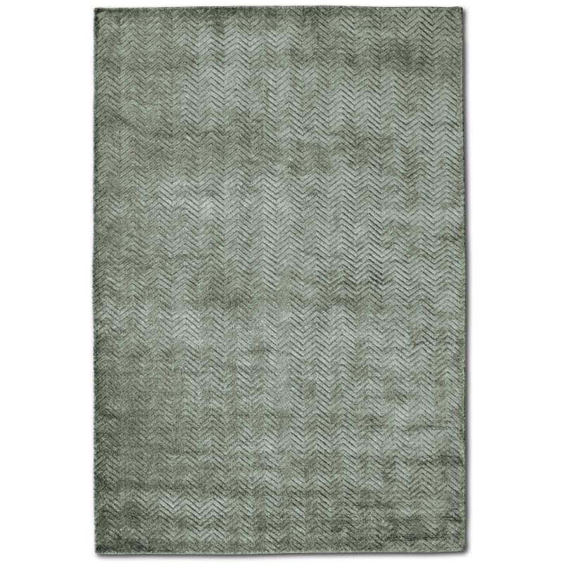 tappeto Missoni Veyvah T32 cm.170x240