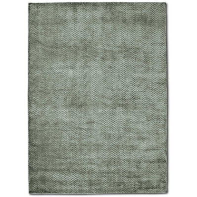 tappeto Missoni Veyvah T32 cm.200x300