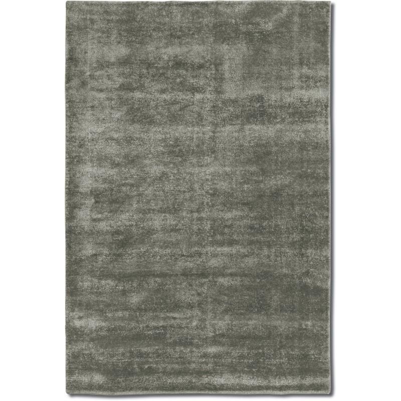 rug Missoni Nirsa T72 cm.170x240
