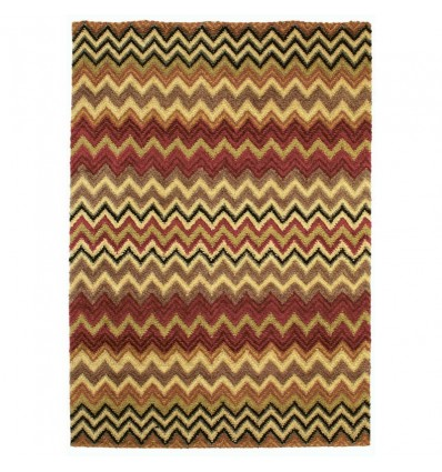 Rug Missoni Honduras T60 by Missoni Home