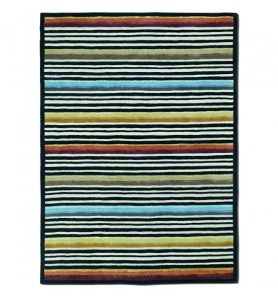 Rug Missoni Jubilee T128 by Missoni Home