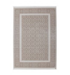tappeto moderno Pierre Cardin Charme Exclusive 410 beige