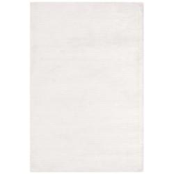 tappeto moderno Bellagio ivory cm.160x230