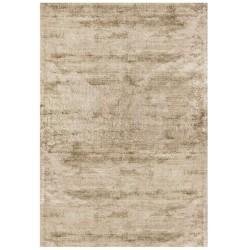 tappeto moderno Dolce sand cm.160x230
