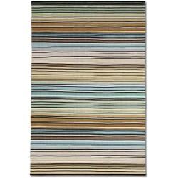 tappeto Missoni Waipawa outdoor cm.75x175