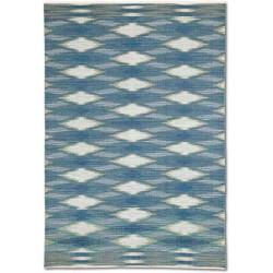 Missoni rug Woolacombe cm.200x300