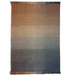 Nanimarquina rug Shade Outdoor 2